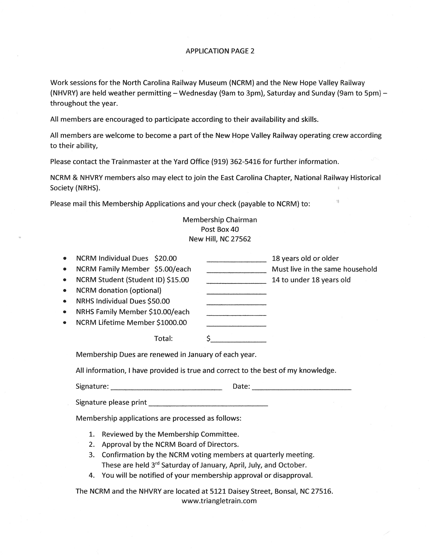 100 surgical assistant resume medical assistant resume